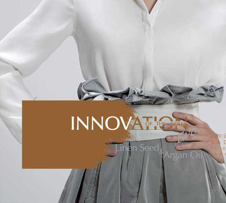 innovation-evo-bkg-sq
