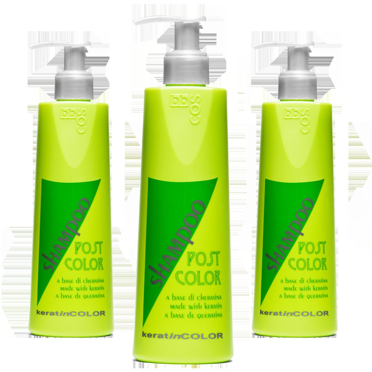 bbcos-keratincolor_shampoo