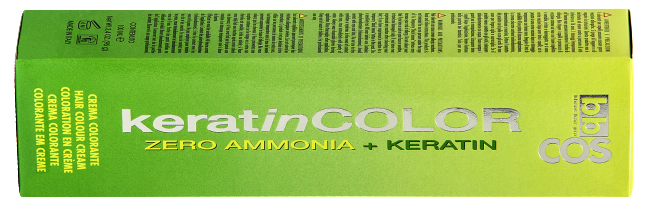 keratinCOLOR-box