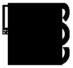 logo_bbcos_footer