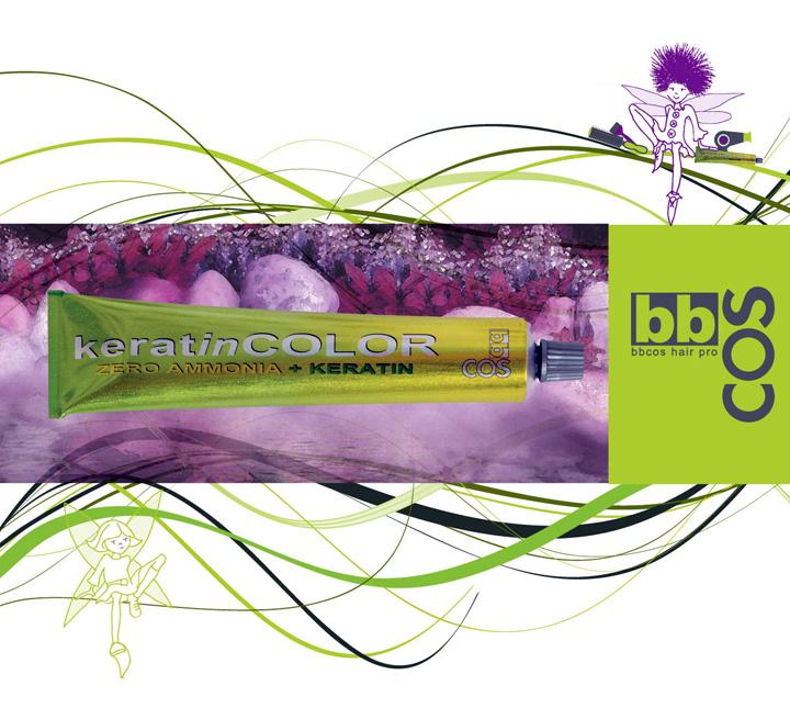 keratinCOLOR2