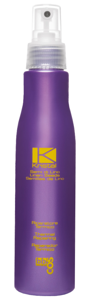 kristal-spray-curl