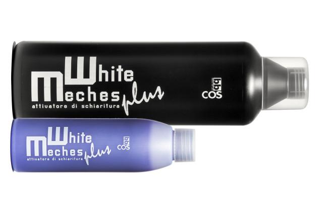 white-meches-oxygen11