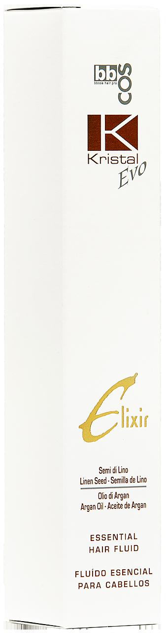 Kristalevo-elixir-box