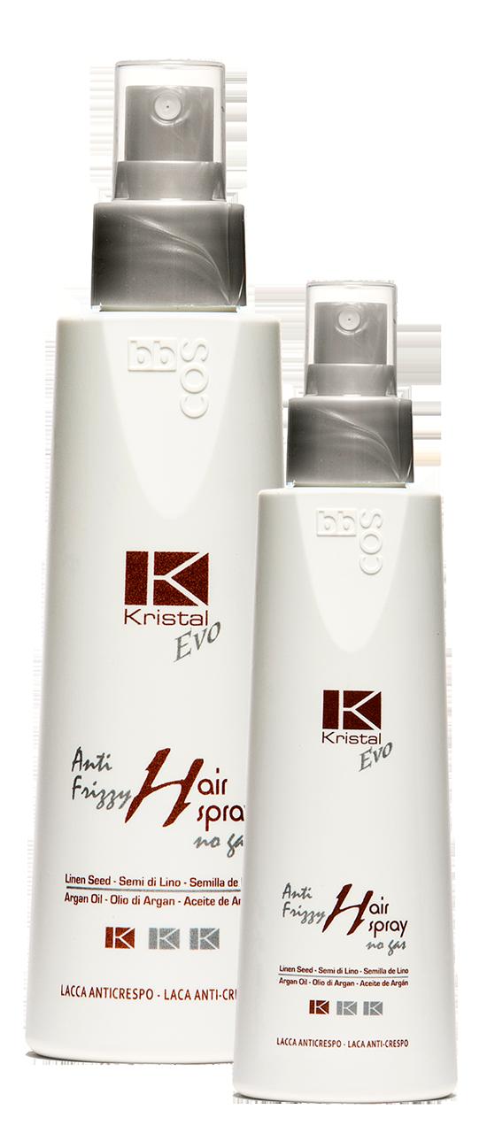 kristal-evo_anti-frizzy-hair-spray