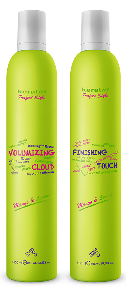keratin-perfect-style-muss+spray