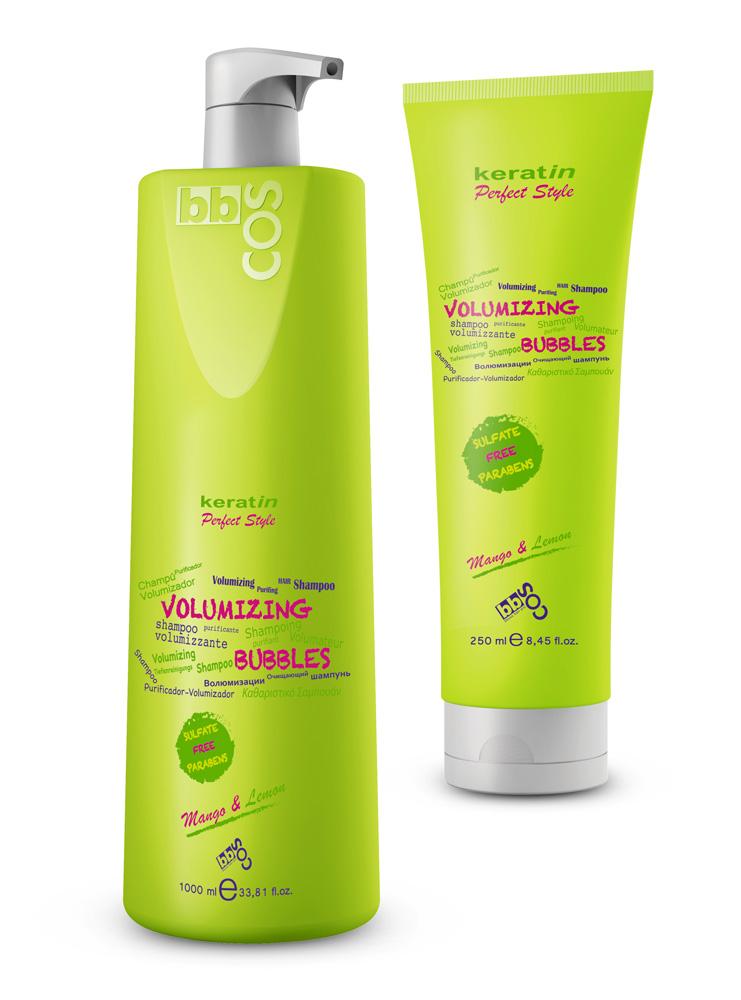 keratin-perfect-style-shampoo