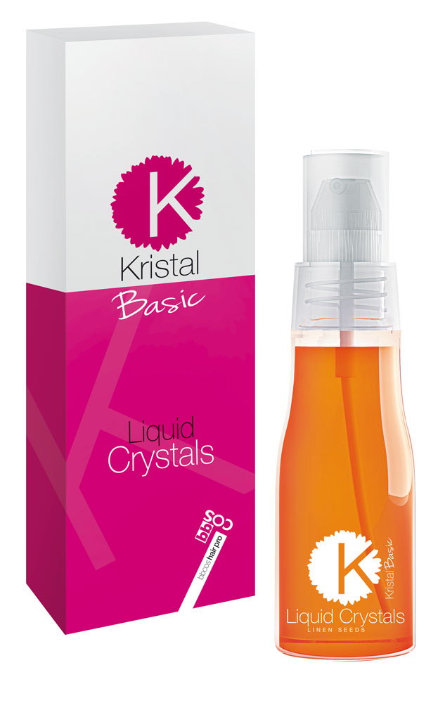 kristal-basic-LIQUID-CRYSTALS