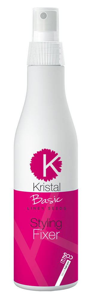 kristal-basic-STYLING-FIXER