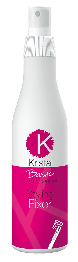 kristal-basic-STYLING-FIXER
