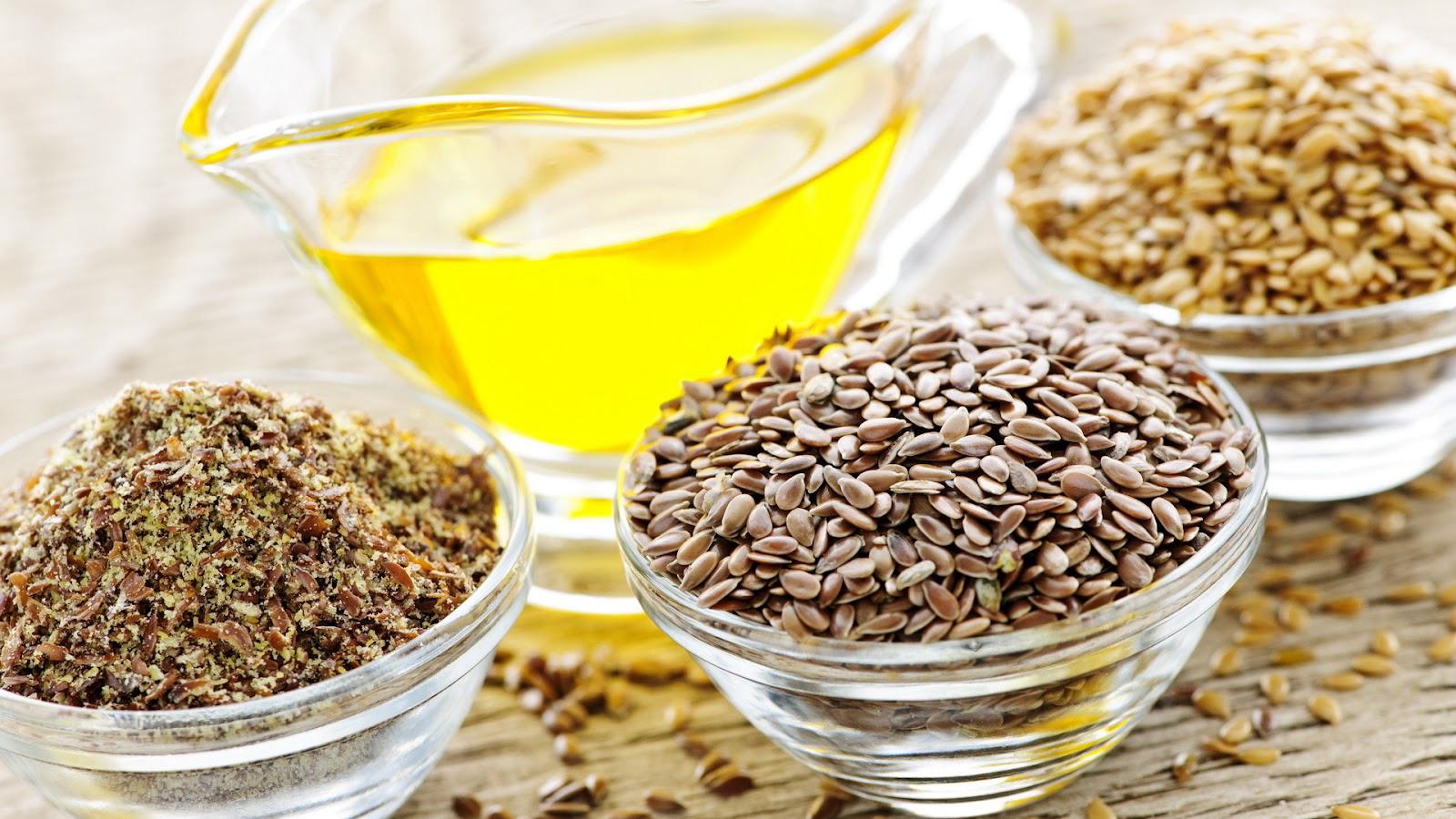 len-seeds_oil