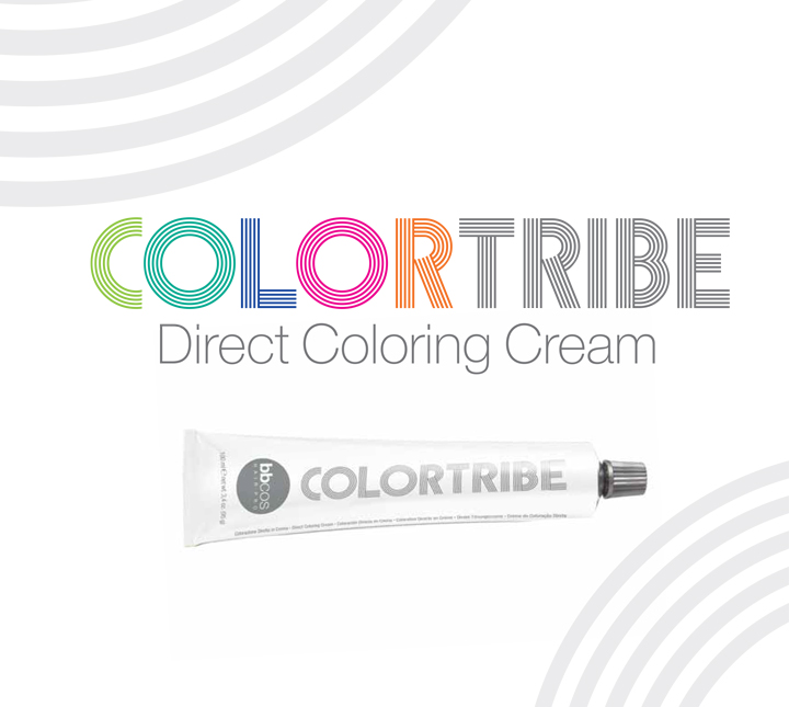 bbcos colortribe