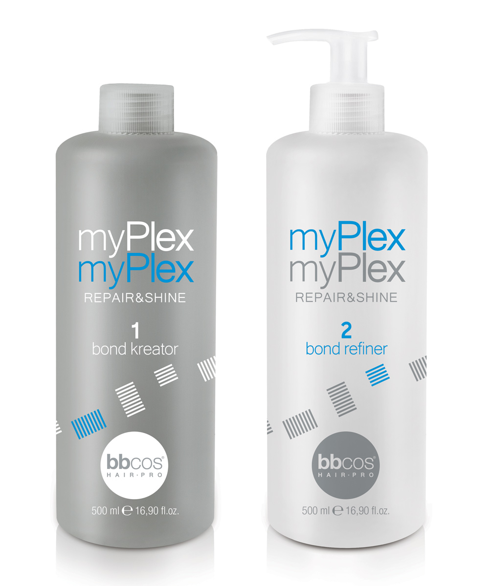 bbcos myPlex