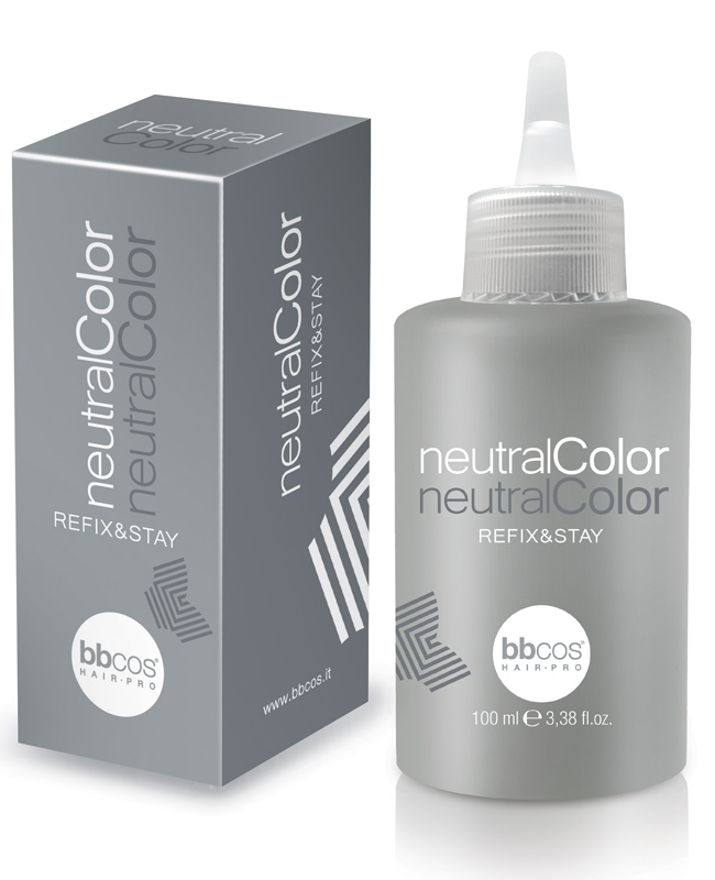 bbcos neutralColor